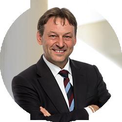 Dr. Guido Vielsack