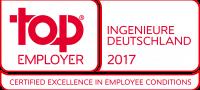 ACONEXT_Top_Employer_Ingenieure_Germany_2017