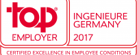 Top_Employer_Ingenieure_Germany_English_2017