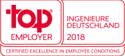 Top_Employer_Ingenieure_Germany_2018
