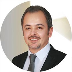 Adnan Gezgin