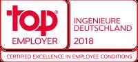 Top_Employer_Ingenieure_Germany_2018