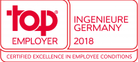 Top_Employer_Ingenieure_Germany_English_2018
