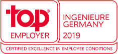 aconext-top-employer-2019