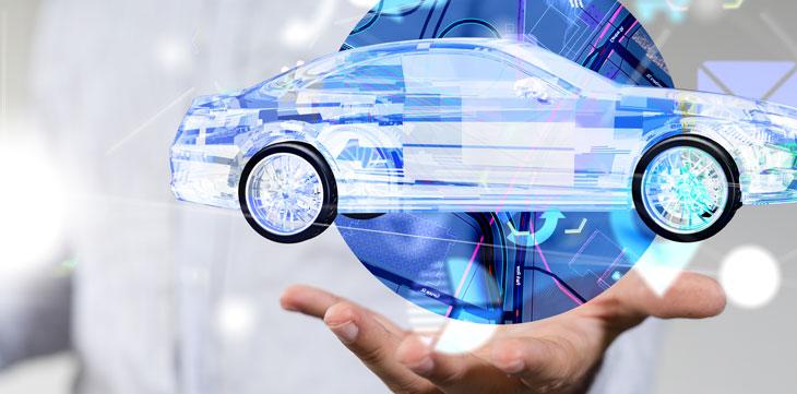 aconext automotive diagnose serviceleistungen
