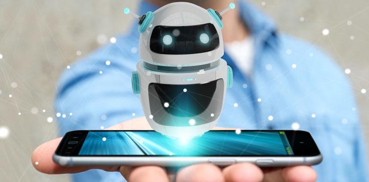 aconext automotive künstliche intelligenz service