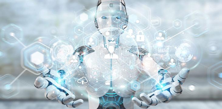 aconext automotive künstliche intelligenz kompetenz