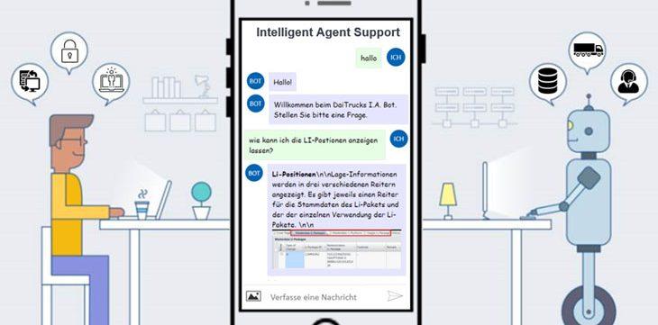 aconext automotive künstliche intelligenz use cases