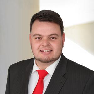 aconext-cax-daten-freigabemanagement-ansprechpartner-daniel-zwolsky